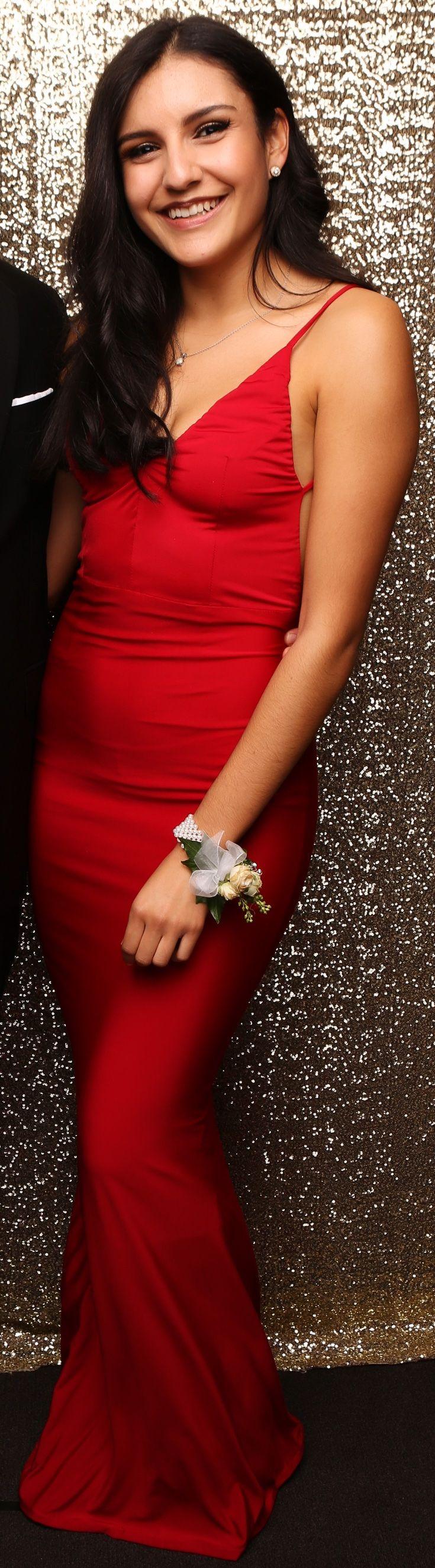 Glendowie Ball 2016. Super gorgeous! www.whitedoor.co.nz