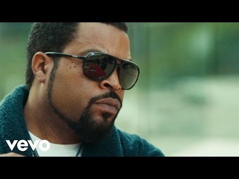 Ice Cube - Sic Them Youngins On 'Em - YouTube