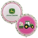 so many cute john deere party stuff!!