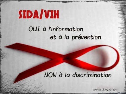 STOP SIDA /VIH _INFO e PRéVENTION