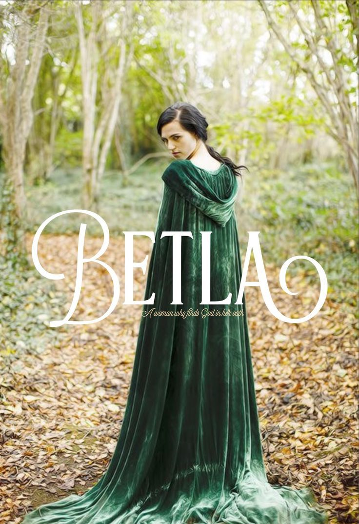 Betla, Meaning: A woman who finds God in her oath, Scandinavian names, B baby girl names, B baby names, female names, whimsical baby names, baby girl names, traditional names, names that start with B, strong baby names, unique baby names