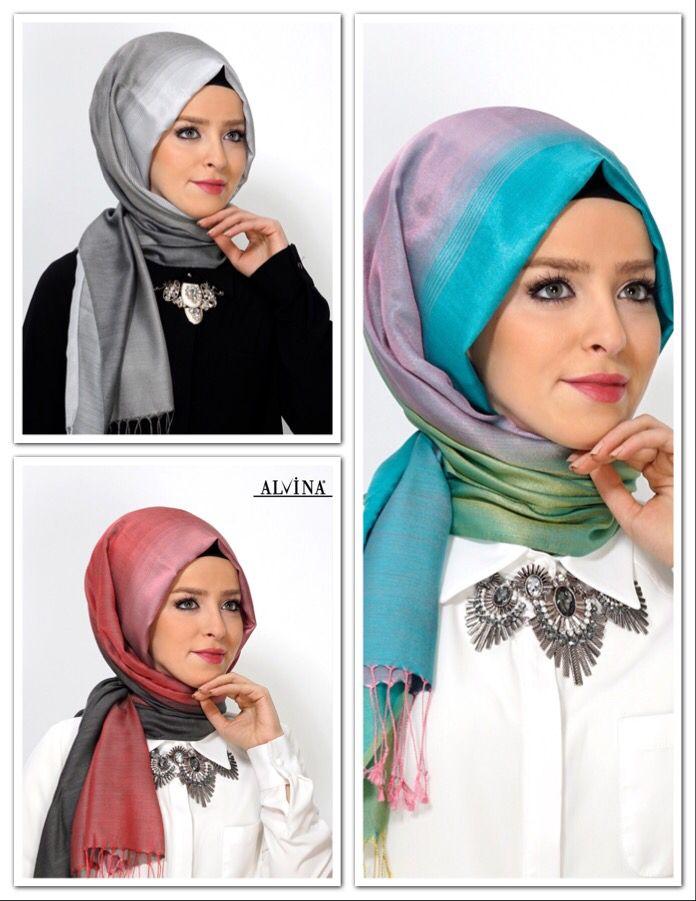 ALVİNA '15 Yaz Kreasyonu 37184-24 Çift Yönlü Şal 25.00 ₺, www.alvinaonline.com'da.. #alvina #alvinamoda #alvinafashion #alvinaforever #hijab #hijabstyle #hijabfashion #tesettür #fashion #stylish #newcollection #shawl