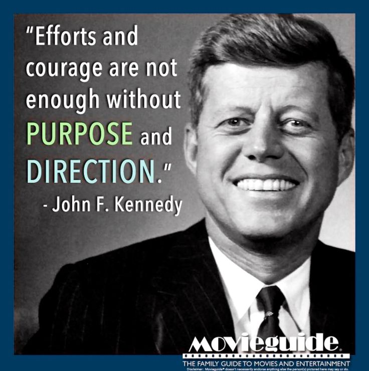 John F Kennedy Gratitude Quote: 17 Best Images About John F. Kennedy On Pinterest