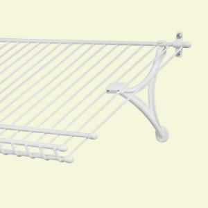Closetmaid Shoe Rack Home Design Ideas And Pictures Rh Edwingallery Com  Wood Shoe Racks For Closets