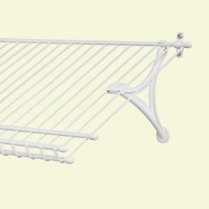 Closetmaid Shoe Rack Home Design Ideas And Pictures Closet Shoe Rack Ideas  Closetmaid 6 In Shoe