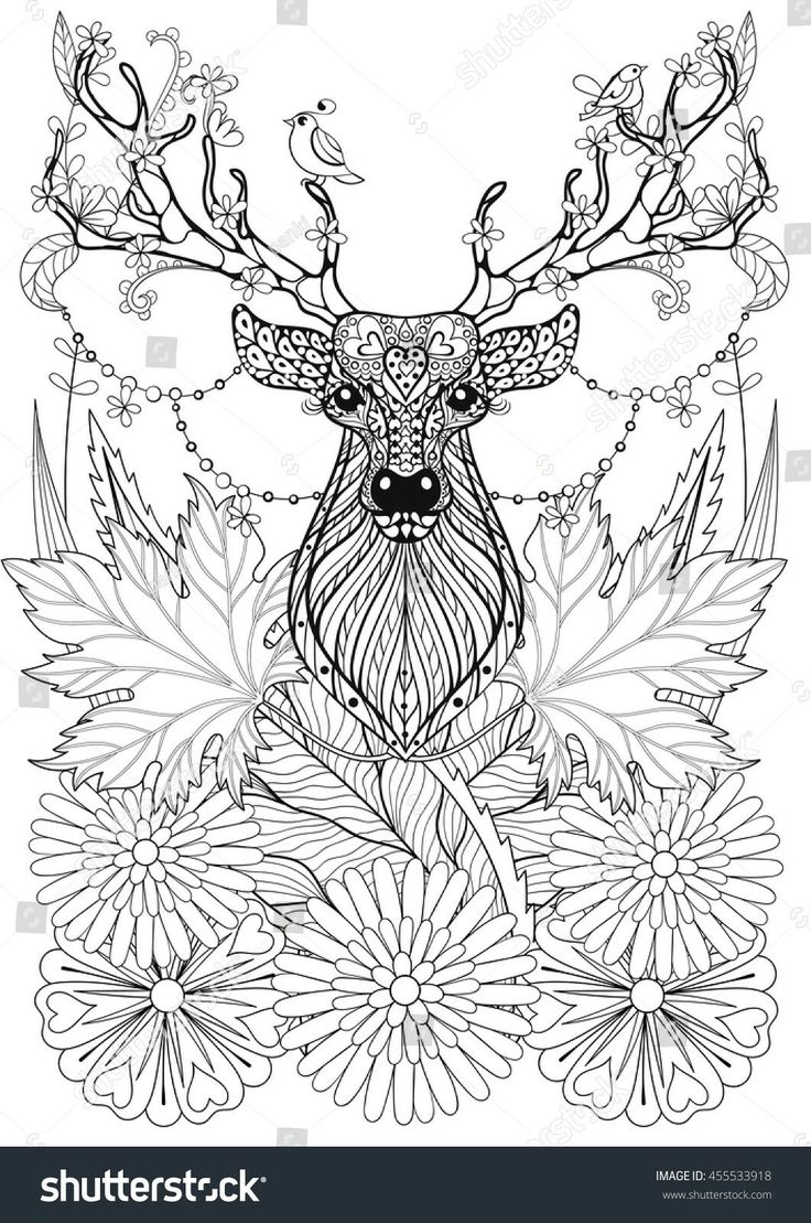 Chance coloring book samples -  Color Some Sample Pages From Some Of The Worlds Best Selling Adult Coloring Books Here Is Your Chance To Print And Color Some Sample Pages From Some Of