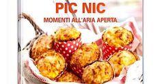 Pic Nic bimby.pdf