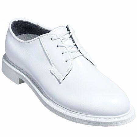 Women dress shoes white