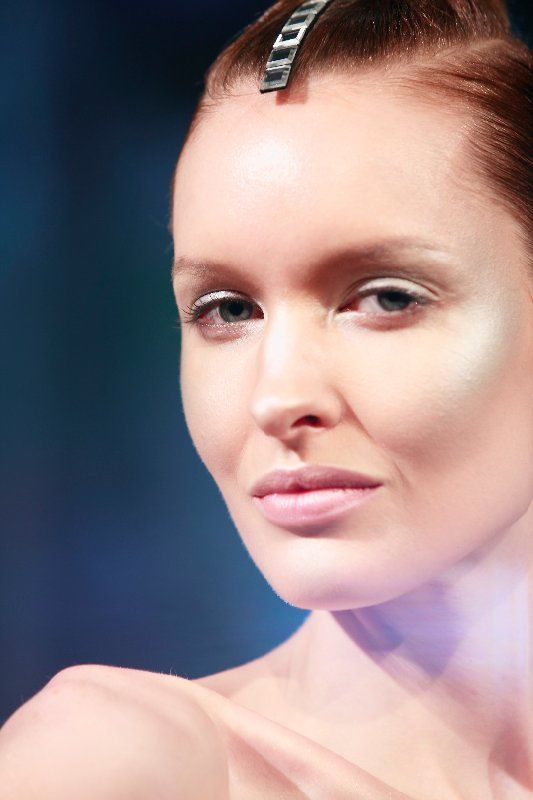 Natural Alternatives to Botox (and other Salon Treatments) - Eluxe Magazine