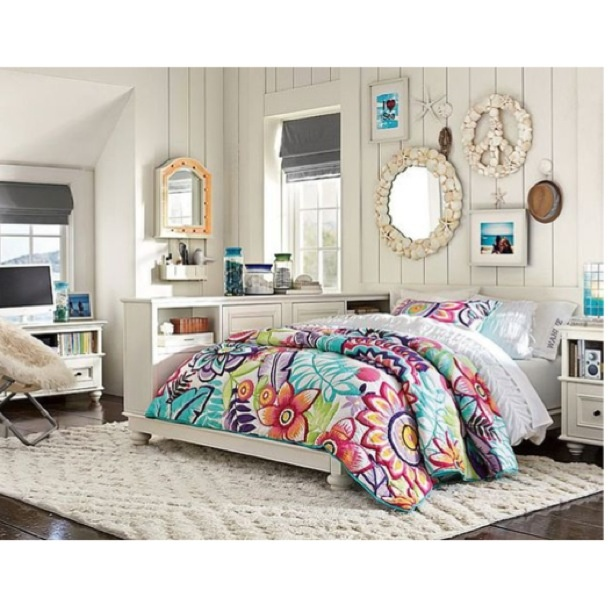 find new bedding and teen girlsu0027 comforters and sleep in style check out these awesome teenage girls bedding ideas by pbteens in colors and