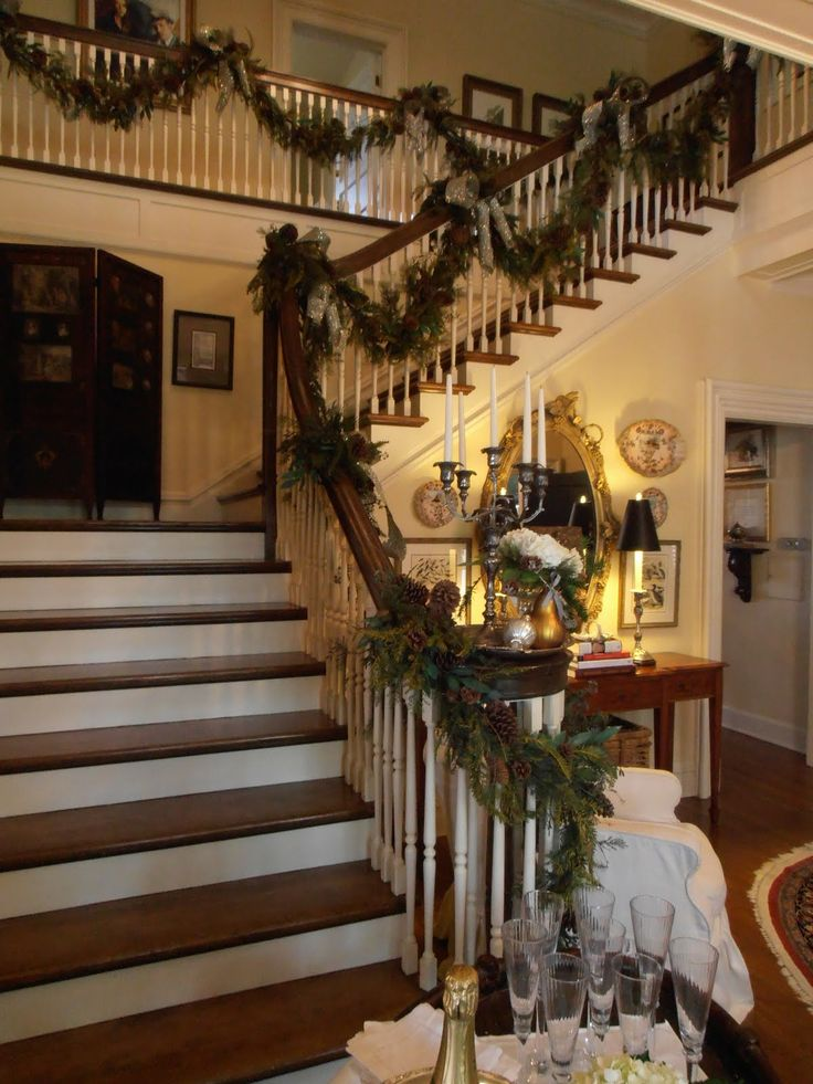 Christmas Inside House Decorations 2191 best home decor images on pinterest | home, workshop and