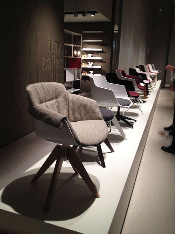 72 best salon international du meuble de milan 2014 images on pinterest furniture milan and. Black Bedroom Furniture Sets. Home Design Ideas