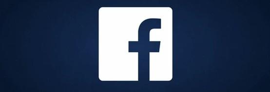 Sieci społecznościowe to często niedocenione i niewykorzystane narzędzie. Na całe szczęście coraz częściej trafiają się firmy, które potrafią je dobrze wykorzystać. http://www.spidersweb.pl/2013/03/facebook-wzorowe-strony-fanowskie.html
