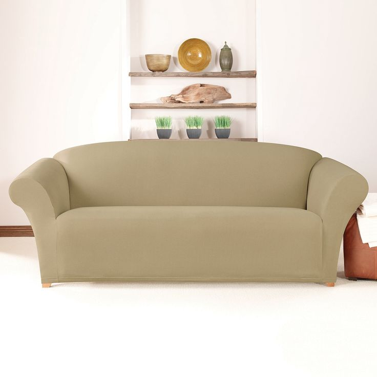 Khaki Sofa Slipcovers Ana White Modern Outdoor Best 25+ Ideas On Pinterest | ...