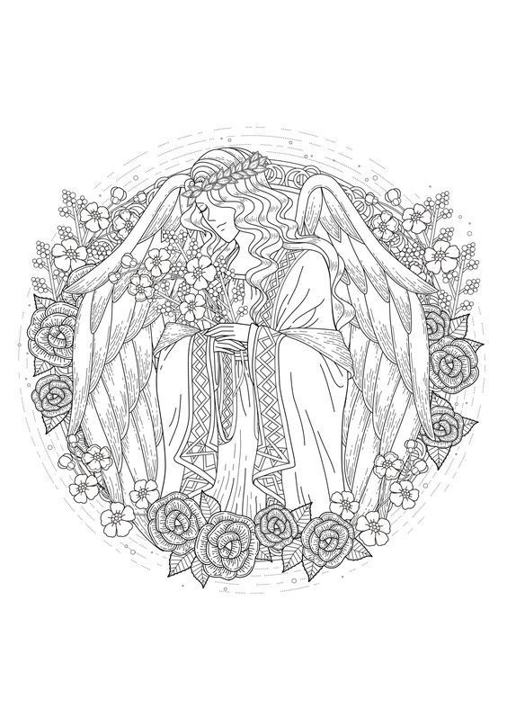 adult-sexy-angel-coloring-pages-to-print