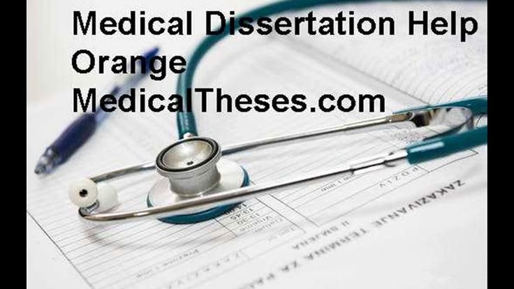 medical writing service Medical writing accompanies a compound from the very first steps of drug  development starting in  neuroscios provides medical writing services for all  stages.