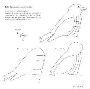 jule fugle flet 3