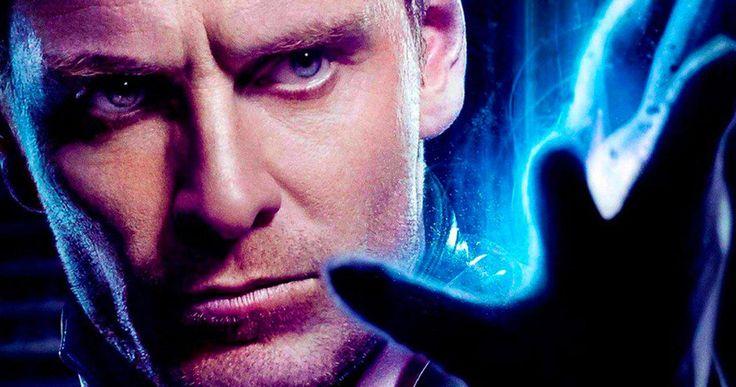What Is Magneto Doing in X-Men: Dark Phoenix? -- A new rumor offers insightful details regarding Magneto's storyline in X-Men: Dark Phoenix, along with new costume details. -- http://movieweb.com/x-men-dark-phoenix-magneto-story-details/
