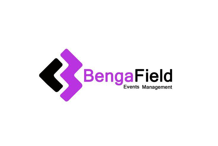BhengaField Events Management