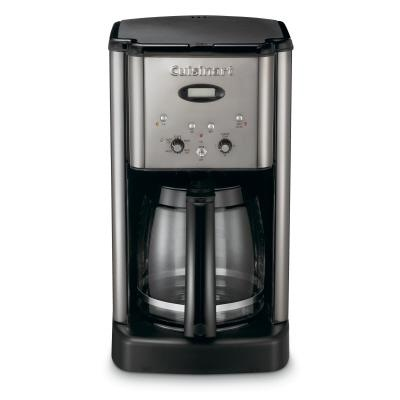 Cuisinart Coffee Maker Turns On But Doesnot Brew : 1000+ images about Mother s Day on Pinterest