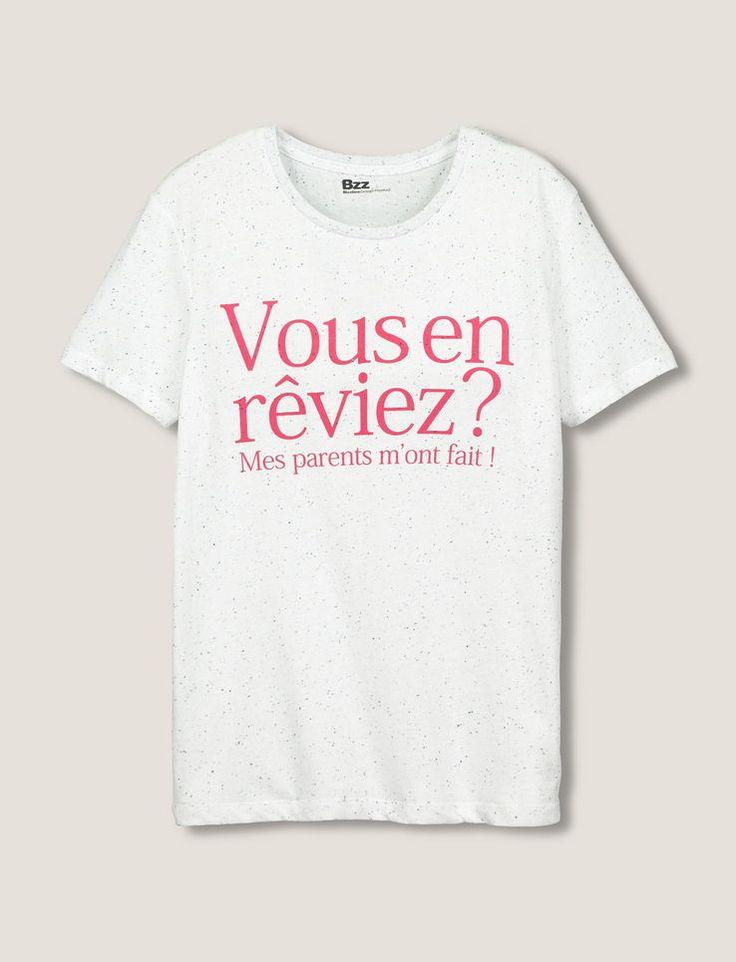 Populaire 235 best Sweats,tee-shirt images on Pinterest | Sweat shirt, Humor  WW17