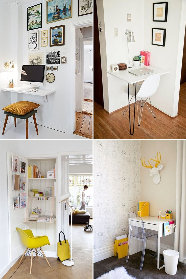 como-montar-um-home-office-em-um-espaço-pequeno.png (804×1204)