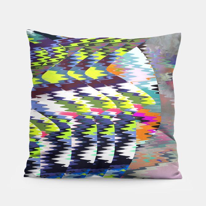 Tenhas Pillow