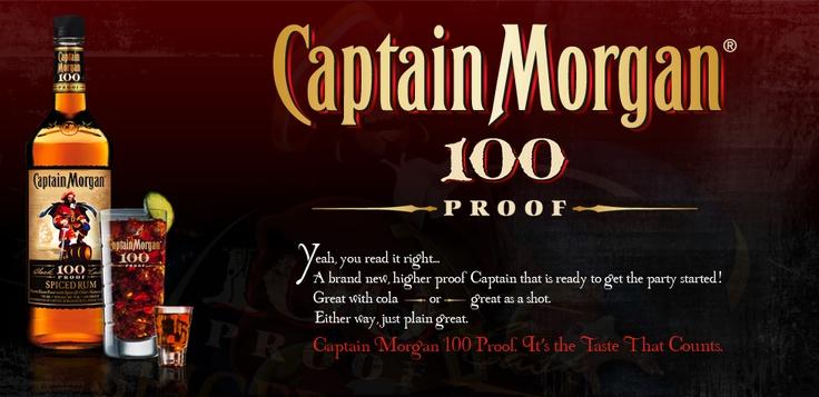Google Image Result for http://4.bp.blogspot.com/_qaZE5D0M1hU/TTTI3T8-rVI/AAAAAAAAADU/N_DD7pn8bSk/s1600/captain-morgan-100-proof1.jpg