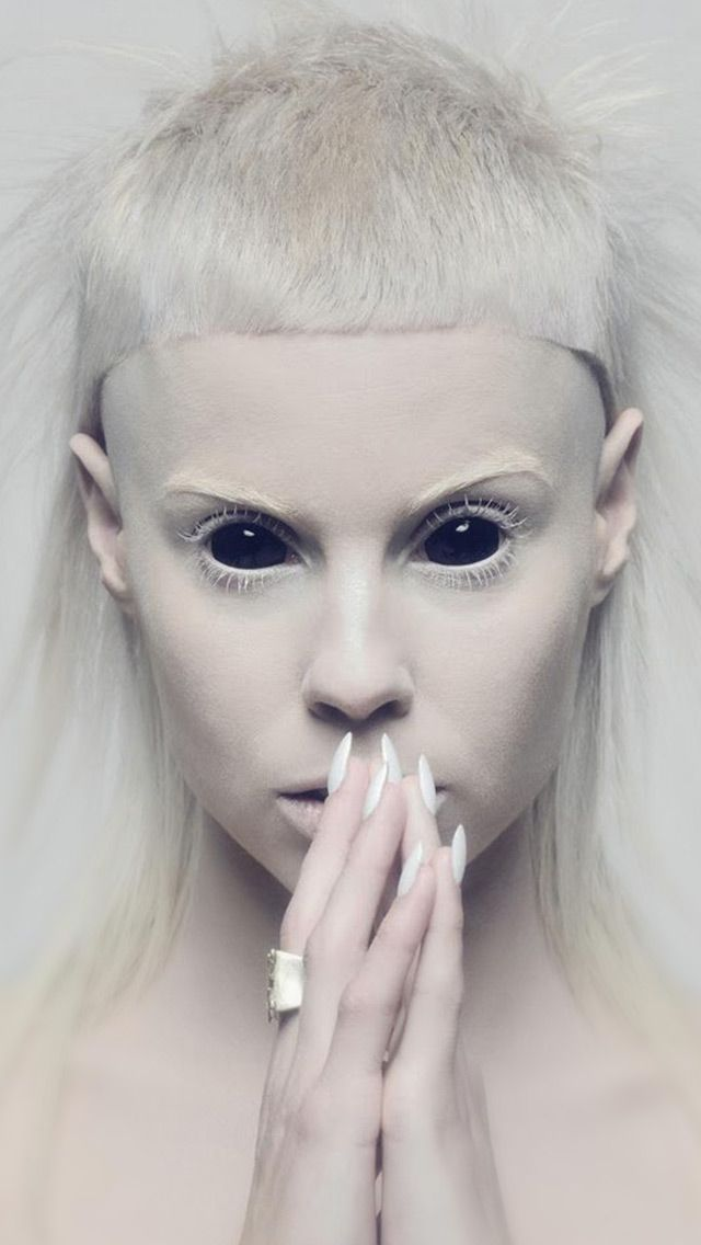 Is a cute Yolandi Visser  nudes (97 fotos), 2019, in bikini