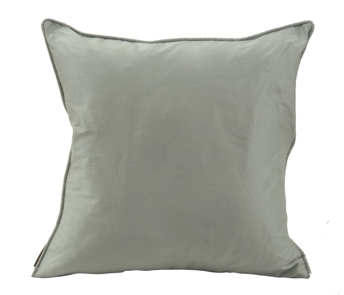 Cushion cover, Noemi Collection