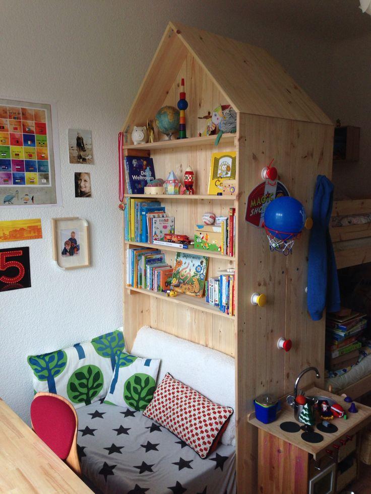 M s de 1000 ideas sobre kuschelecke kinderzimmer en for Kuschelecke kinderzimmer