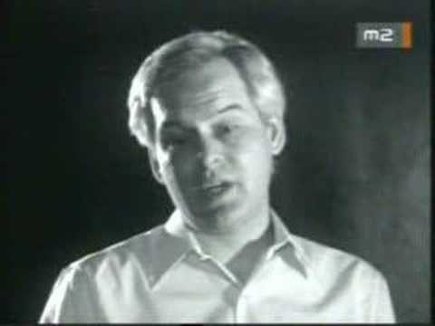 Latinovits Zoltán - Ady Endre: Őrizem a szemed - YouTube