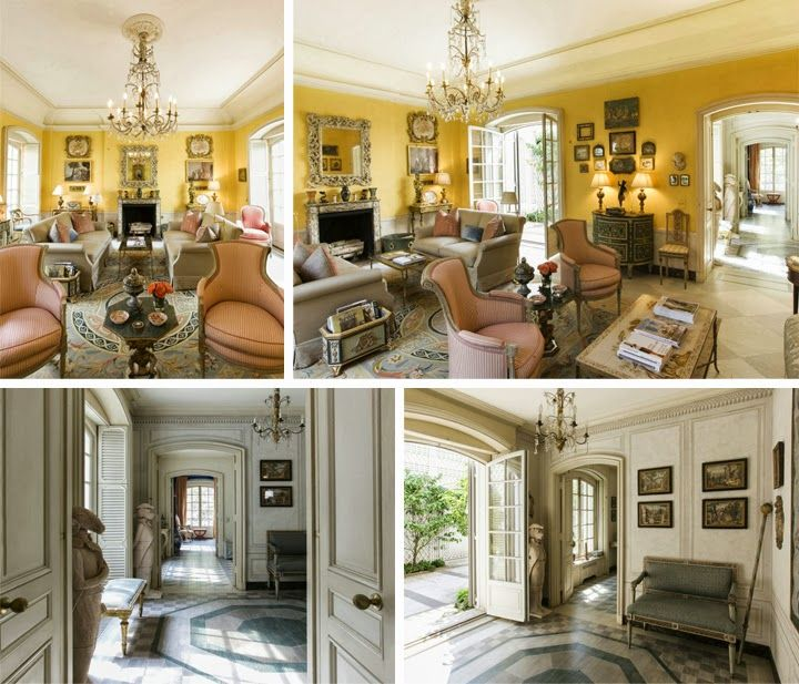 1000 Images About Architecture On Pinterest Queen Anne