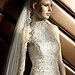 www.casanuntilor.ro/wedding_dresses_pictures    www.casanuntilor.ro/foto_abiti_sposa    www.casanuntilor.ro/poze_rochii_mireasa     Modelgelin  you want to be like