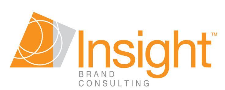 #logo #branding Graphic Design by AriadnesThread.com.au