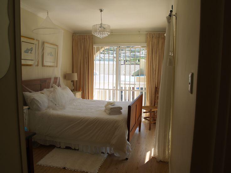 #Glenbeachvilla - Self-catering House in Glencairn, Simon's Town, Cape Town, South Africa