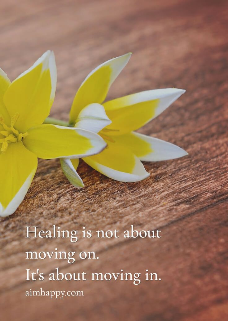 Of course, we don't love what we're healing from, but the healing process itself offers a smorgasbord of serendipities that include grace, mercy, joy, companionship, unconditional love, and authenticity. There's something worth stumbling upon here. Here's what I'm doing to heal consciously, with as much of those forgiving qualities as possible. #healingprocess #healingheart