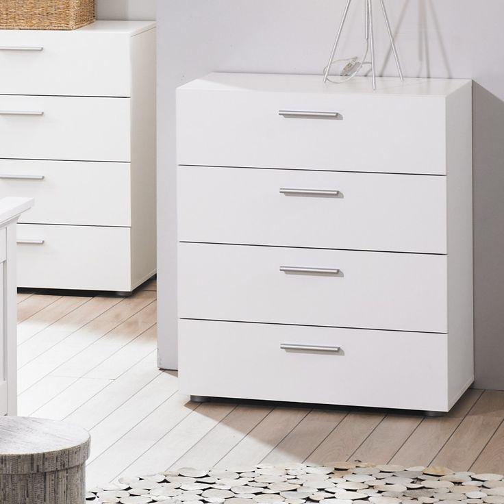 25+ best Chest of drawers sale ideas on Pinterest | Best dresser ...