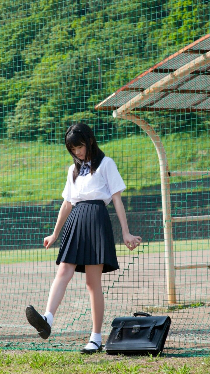 Best 25 School Girl Costumes Ideas On Pinterest  Zombie School Girl -5472