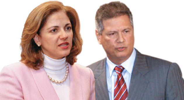 VOTO EN BLANCO ¿Qué va a pasar con las elecciones? http://www.semana.com/nacion/articulo/elecciones-2014-estado-de-la-campana-electoral/377337-3 vía @RevistaSemanaElecciones 2014 estado de la campaña electoral, Nación