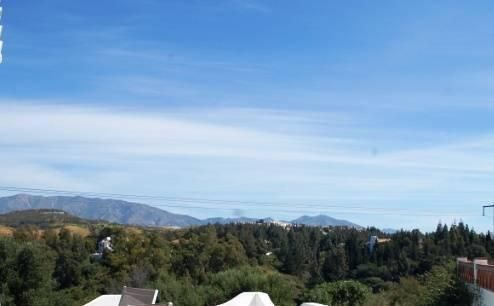 3 bedroom semi-detached house for sale in Mijas-Costa, Málaga, Andalusia