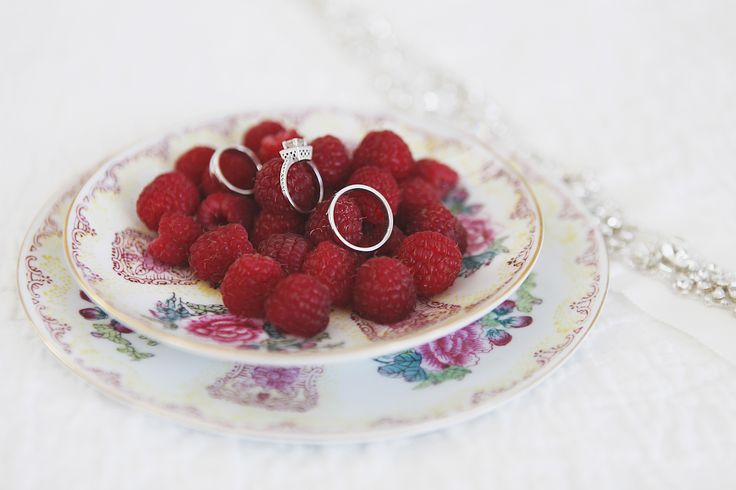 Raspberring :) // by Astilean Photography