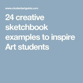 33 best AICE Art and Design images on Pinterest | Ap art, Graphic ...