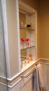 10 Best Images About Master Bathroom Suite On Pinterest