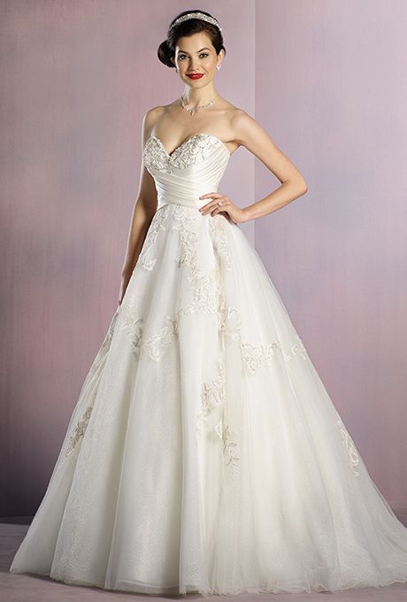 Plus Size Wedding Dresses Auckland : Wedding on auckland new zealand bridesmaid dresses and