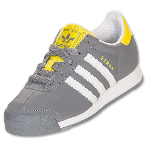Adidas Dance Miss Shoes
