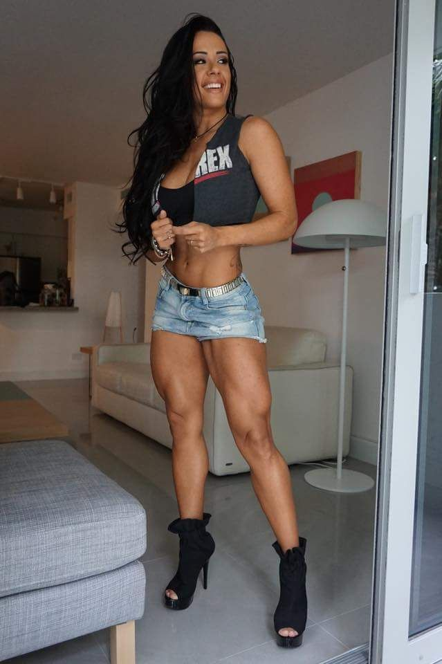 fitness@Sex!! | FitG | Pinterest