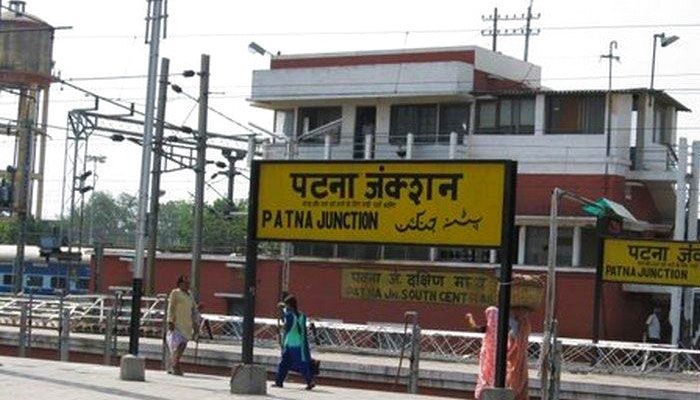 Free Wi-Fi facility at Patna railway station being used mainly to watch porn