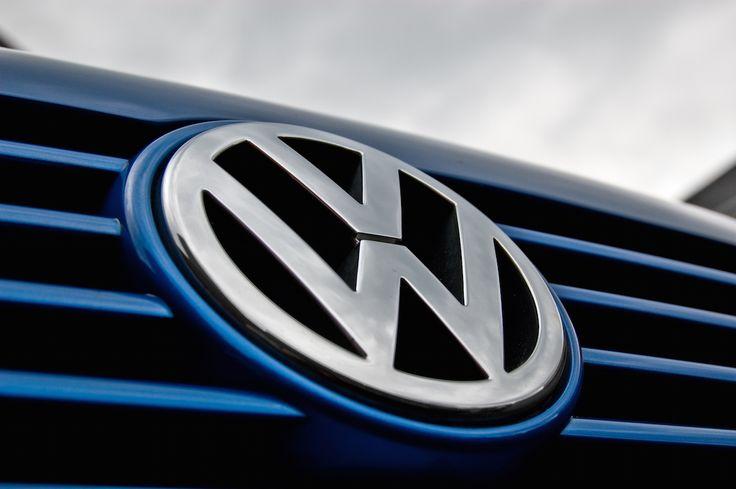 Volkswagen, Emisyon Skandalı için Farklı Çözümler Sundu! http://www.technolat.com/volkswagen-emisyon-skandali-icin-farkli-cozumler-sundu-5071/