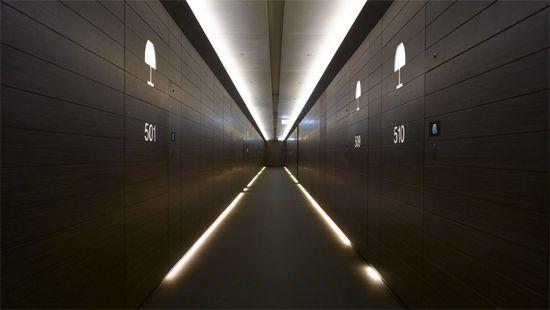 hotel-armani-dubai-2.jpg